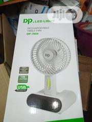 Rechargeable Fan | Home Appliances for sale in Lagos State, Ojo