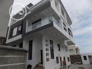 5 Bedroom Fully Detached Duplex With Bq, Swimming Pool | Houses & Apartments For Sale for sale in Lagos State, Ikoyi