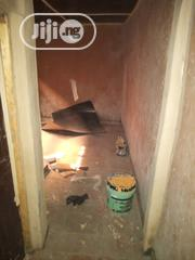 A Room Self Contain for Rent in Oworoshoki | Houses & Apartments For Rent for sale in Lagos State, Kosofe