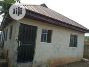Bungalow for Sale at Ikorodu | Houses & Apartments For Sale for sale in Lagos State, Ikorodu