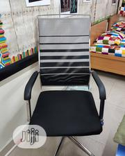 New First Class Executive Office Chair | Furniture for sale in Lagos State, Surulere