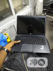 Laptop HP ZBook 14 8GB Intel Core i7 HDD 500GB | Laptops & Computers for sale in Lagos State, Ikeja