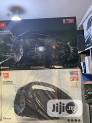Jbl Boombox Speakers | Audio & Music Equipment for sale in Abuja (FCT) State, Wuse 2