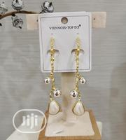 Gold Earrings | Jewelry for sale in Lagos State, Ikeja