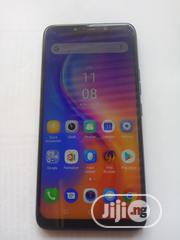Tecno Spark 3 32 GB Blue | Mobile Phones for sale in Abuja (FCT) State, Wuse