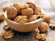 Organic Walnut | Feeds, Supplements & Seeds for sale in Lagos State, Victoria Island