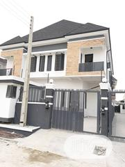 Newly Built 4bedroom Semidetached Duplex For Sale At VGC Lagos | Houses & Apartments For Sale for sale in Lagos State, Lekki Phase 1