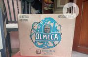 Olmeca 12x35cl | Meals & Drinks for sale in Lagos State, Lekki Phase 1