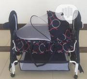 Baby Bed Bassinet | Children's Furniture for sale in Lagos State, Ajah