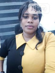 Accounting & Finance | Clerical & Administrative CVs for sale in Lagos State, Gbagada