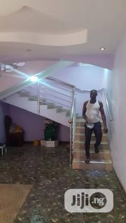 Tastefully Finished 5bedrooms Mansion Duplex | Houses & Apartments For Sale for sale in Lagos State, Magodo