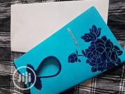 Classic Cards For Wedding | Wedding Venues & Services for sale in Lagos State