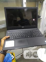 Laptop Dell Inspiron 15 5000 8GB Intel Core i5 HDD 2T | Laptops & Computers for sale in Lagos State, Ikeja