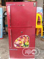 New Snowsea Super Cool Refrigerator With Two Doors | Kitchen Appliances for sale in Lagos State, Amuwo-Odofin