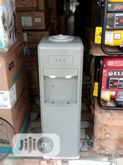 New Snowsea Water Depenser | Kitchen Appliances for sale in Lagos State, Amuwo-Odofin