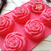 SOAP MOLD- 6 Cavities | Tools & Accessories for sale in Lagos State, Ojodu