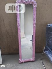 Royal Standing Mirror | Home Accessories for sale in Lagos State, Ojo
