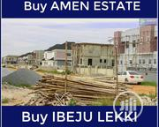 Buy AMEN ESTATE And Buy Ibeju Lekki NOW   Land & Plots For Sale for sale in Lagos State, Ibeju