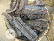 Organic Aridan Pods | Feeds, Supplements & Seeds for sale in Lagos State, Victoria Island