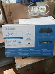 Wireless Router | Networking Products for sale in Lagos State, Ikeja