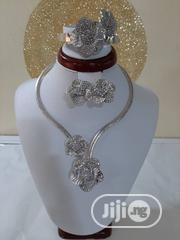 Complete Set Jewelry   Jewelry for sale in Lagos State, Ikeja