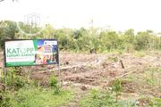 Landed Property, Very Good Site. | Land & Plots for Rent for sale in Lagos State, Lagos Island
