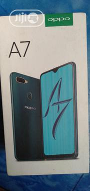 Oppo A7n 64 GB Gold | Mobile Phones for sale in Ogun State, Ado-Odo/Ota