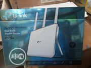 Tp-link Router | Networking Products for sale in Lagos State, Ikeja