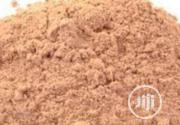 Organic Sandal Wood | Feeds, Supplements & Seeds for sale in Lagos State, Victoria Island