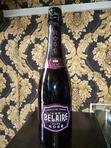Belaire Champagne | Meals & Drinks for sale in Lagos Island, Lagos State, Nigeria
