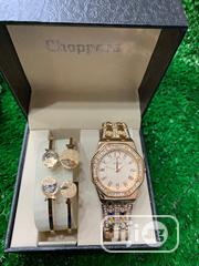 Waist Watch Set | Watches for sale in Lagos State, Lagos Island