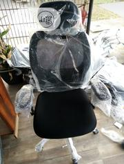Prime Mesh Executive Office Chair | Furniture for sale in Lagos State
