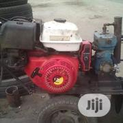 Experienced Vulcanizer Urgently Needed | Other Jobs for sale in Delta State, Uvwie