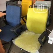 Popular Demand Executive Office Chair | Furniture for sale in Lagos State