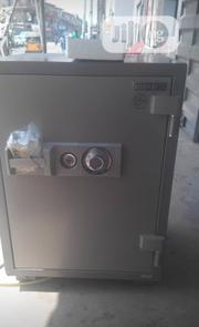 Gubbabi Fire Proof Safe   Safety Equipment for sale in Lagos State, Ojo