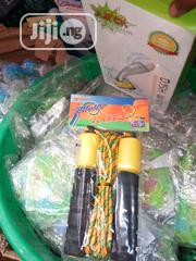 Fancy Skipping Rope | Sports Equipment for sale in Lagos State, Alimosho