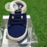 Baby Booties | Children's Shoes for sale in Lagos State, Lagos Mainland