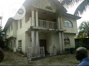 A Tastefully Finished 6 Bedroom Duplex At Elioparanwo, Ph For Sale | Houses & Apartments For Sale for sale in Rivers State, Port-Harcourt