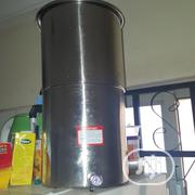 Stainless Steel Water Filter | Kitchen Appliances for sale in Abuja (FCT) State, Wuye