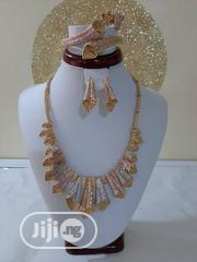 Complete Set Jewelry | Jewelry for sale in Lagos State, Ikeja