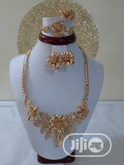 Quality Complete Set Jewelry | Jewelry for sale in Lagos State, Ikeja