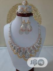 Top Quality Jewelry Set | Jewelry for sale in Lagos State, Ikeja