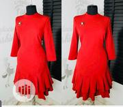 Quentta Dress | Clothing for sale in Lagos State
