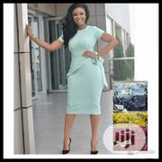 Qutta Dress | Clothing for sale in Lagos State