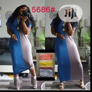 Polo Dress | Clothing for sale in Lagos State