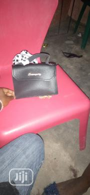 Mini Shoulder Bags Available | Bags for sale in Bayelsa State, Yenagoa