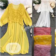 Seapp Dress   Clothing for sale in Lagos State