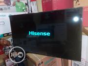 65 Inches Smart TV Hisense | TV & DVD Equipment for sale in Lagos State, Ojo