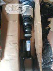 Shock Absorber Mercedes 166 Gl550 | Vehicle Parts & Accessories for sale in Lagos State, Lagos Island
