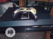 Xbox 1 Game With Fifa 18cd | Video Game Consoles for sale in Lagos State, Ikeja